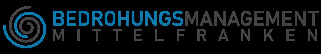bedrohungsmanagement-mittelfranken_logo_small