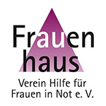 Frauenhaus_150px