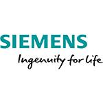 Siemens_150px