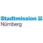 Stadtmission_150px