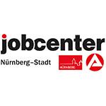 jobcenter_150px